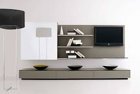 Wall Unit Designs Contemporary Tv Wall Units Google Search Basement Ideas