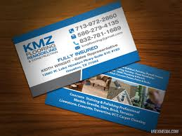 wordings metal business cards houston tx also custom business