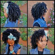 crochet braids kids kids crochet braids shared by jones black hair information