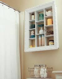 Diy Ideas For Bathroom 44 Best Small Bathroom Ideas Images On Pinterest Home Bathroom