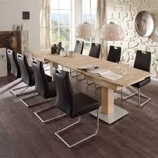 Esszimmergruppe Gebraucht Sitzgruppen Esszimmer Jtleigh Com Hausgestaltung Ideen
