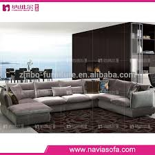 Home Sofa Set Price Home Furniture Sofa Set At Reasonable Cost