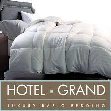 Comforter Thread Count Best 25 Fluffy Comforter Ideas On Pinterest White Duvet Fluffy
