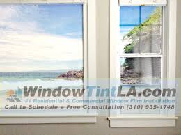 window graphics archives window tint los angeles