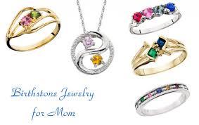 mothers day birthstone jewelry jewelry for s day blase denatale jewelers