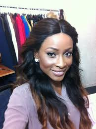 ombre hair weave african american 21 best beautybyjj weaves images on pinterest hair black