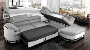 vito sofa corner sofa beds sofamio