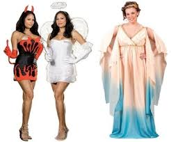 Women Halloween Costumes Size Halloween Costumes Women 2012 Sera Fox