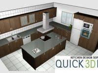 kitchen layout design tool kitchen design tool app