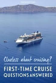 5 ways to get a cruise ship cabin upgrade cruises cruise