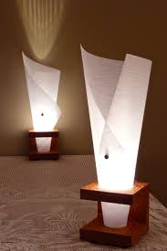 best 25 table lamps ideas on pinterest lamps table lamp and