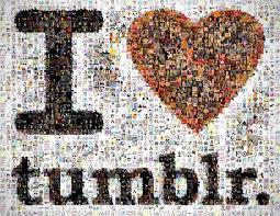 imagenes animadas de amor para tumblr os melhores temas para tumblr grátis da internet