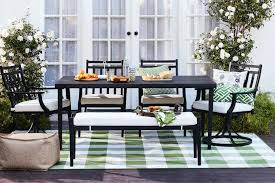 Outdoor Modern Patio Furniture Modern Patio Furniture Target