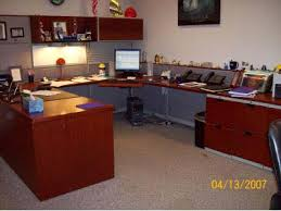 nice office desk bright design computer desk plans nice office s