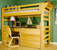 Bed Rail For Bunk Bed Sleepwalking Through College Use Bed Rails With Your