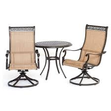 Bar Height Patio Chairs Clearance Patio Patio Highar Set Outdoor Height Chairs Stunningistro