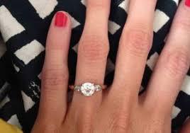 wedding ring order gold wedding rings on finger siudy net