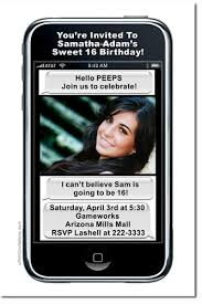 birthday text invitation messages texting text message birthday invitations jpg