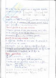 dispense analisi 1 successioni numeriche e funzioni appunti di analisi matematica