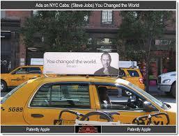steve jobs 1955 2011 patently apple