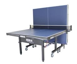 Tiga Ping Pong Table by 60 Best Ping Pong Images On Pinterest Tennis Bats And Ping Pong