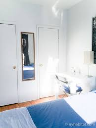 new york roommate room for rent in chelsea 2 bedroom apartment new york 2 bedroom roommate share apartment bedroom ny 15900 photo 2