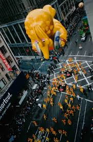 thanksgiving day trivia macy u0027s thanksgiving day parade sallan u0027s corner