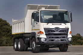 volvo trucks south africa head office trucks and heavy equipment digital