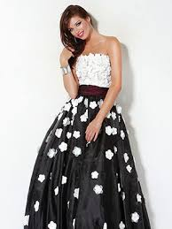loving dresses the most beautiful quincea era dresses gowns