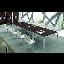Modern Conference Room Tables by 161 Best Conference Room Design Commercial Office Planning