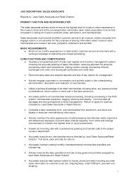 hostess resume examples radio sales resume samples template radio sales resume samples