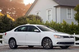 used 2014 volkswagen jetta diesel pricing for sale edmunds