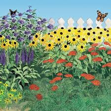 18 best gifts for gardeners images on pinterest flower gardening