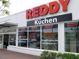 Billige K Henzeile Reddy Küchen Regensburg Tolle Küchen U0026 Top Service