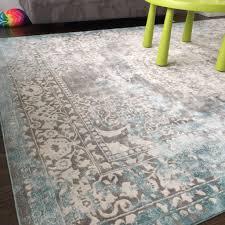 home dynamix area rugs sunderland rug 400 705 gray blue