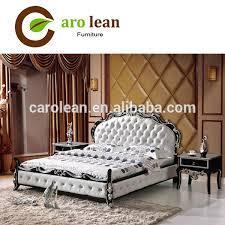 diamond bedroom furniture jobs4education com