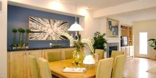 dining room dining room designs images best dining room design