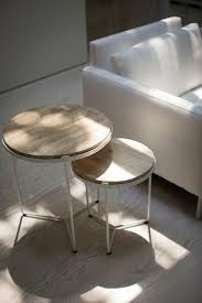Watson Coffee Table by 370 Best Coffee Tables U0026 Side Tables Images On Pinterest Coffee