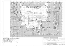 royal festival hall floor plan partition layout of express rail link west kowloon terminus