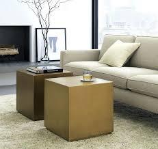 crate and barrel living room crate and barrel living room onceinalifetimetravel me