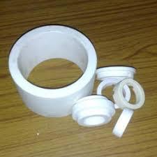ceramic seal rings images Seal rings ceramic seal ring exporter from vadodara jpg