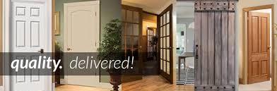 home doors interior interior doors dash lumber