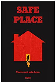 safe place 2018 imdb