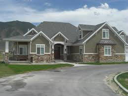 marvelous siding and stone homes for your home decor arrangement