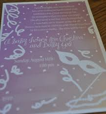 Baby Shower Book Instead Of Card Poem Photo Baby Shower Poem For Image