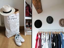 Poubelle Babou by Chez Nous Le Dressing Le Bazar D U0027alison Blog Mode D U0027une