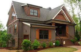 rustic house plans and open floor plans max fulbright designs