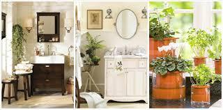 navpa apartment bathroom design ideas pinterest decor bedroom
