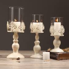 candelabra centerpieces online get cheap candelabra centerpieces for tables aliexpress