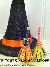 Handmade Halloween Crafts Tips U0026 Techniques On How To Sell Your Handmade Crafts Easily